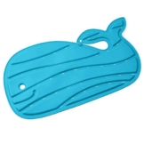 Skip Hop 235650 Skip Hop Moby Badematte Blau, , blau - 1